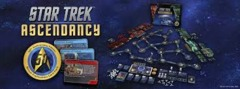 Star Trek Ascendancy